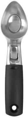 OXO 1057947 Kitchen Scoop