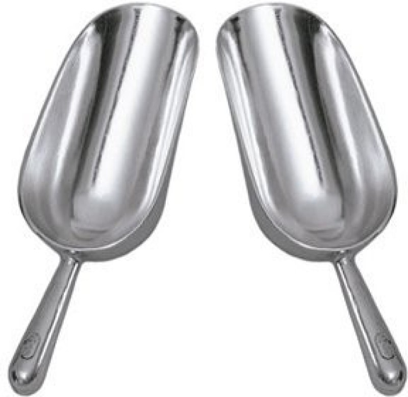 Update International AS-12 Kitchen Scoop