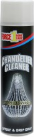 Force1Homecare 8906057410170 Kitchen Cleaner(500 ml, Pack of 1)