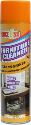 Force1Homecare 8906057410026 Kitchen Cleaner(500, Pack of 1)