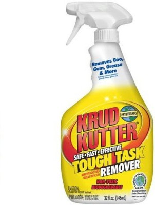 Krud Kutter Tough Task Kitchen Cleaner