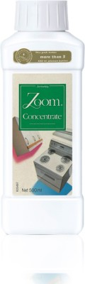 Amway Zoom Concentrate Kitchen Cleaner