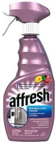 Whirlpool Stainless steel Kitchen Cleaner(450 ml)