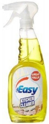 Easy Classsy Kitchen Cleaner(750)