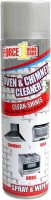Force1Homecare 8906057410101 Kitchen Cleaner(500 ml, Pack of 1)