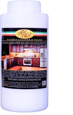 Alix mk0008 Kitchen Cleaner