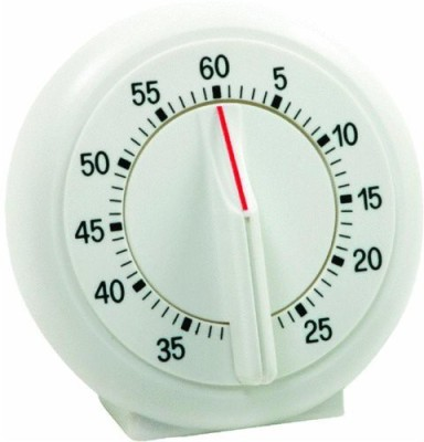 Norpro 1470 Touch Free Kitchen Thermometer