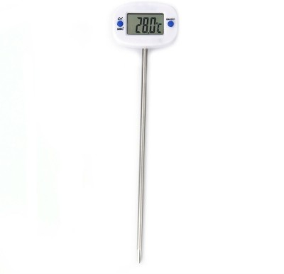 Shrih SH - 0568 Instant Read Thermocouple Kitchen Thermometer