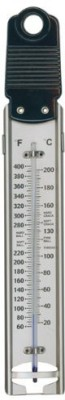 Norpro 5983 Touch Free Kitchen Thermometer