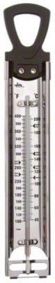 Update International THCF-120L Touch Free Kitchen Thermometer
