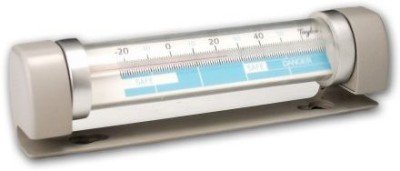 Taylor Thermometers 517 Touch Free Kitchen Thermometer