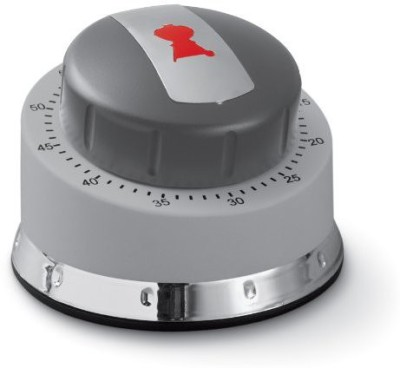 Weber 6496 Kitchen Timer