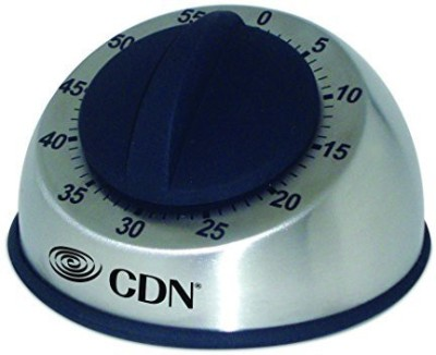 CDN MT1 Kitchen Timer