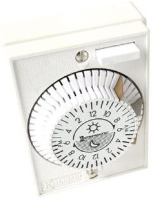 Intermatic E1020 Kitchen Timer