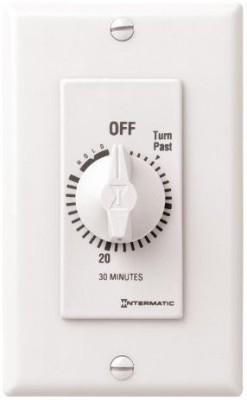 Intermatic FD30MHW Kitchen Timer