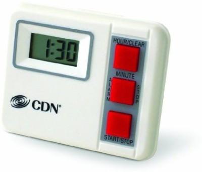 CDN TM2 Kitchen Timer