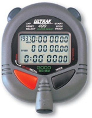 Ultrak 499 Kitchen Timer