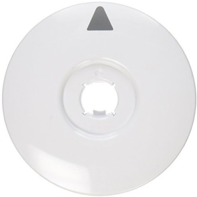 GE WH11X10033 Kitchen Timer