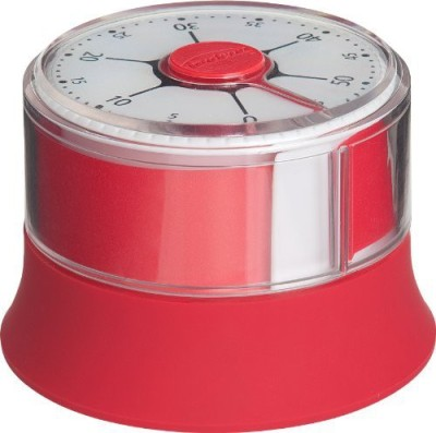 Trudeau 09911118R Kitchen Timer