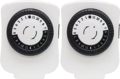 GE 15417 Kitchen Timer
