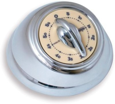 Dalla Piazza D1161 Kitchen Timer