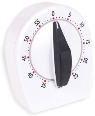 Good Cook 25307 Kitchen Timer
