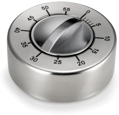 Polder TMR-528-47 Kitchen Timer