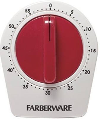 Farberware 5141032 Kitchen Timer