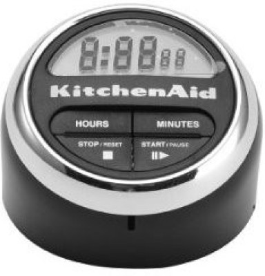 KitchenAid KC150OHOBA Kitchen Timer