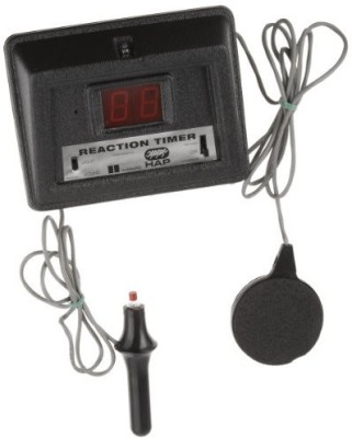 American Packing & Gasket 6027 Kitchen Timer