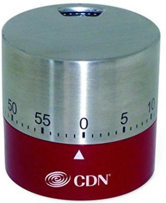 CDN MTR-R Kitchen Timer