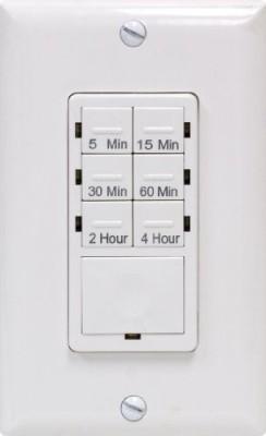 GE 15318 Kitchen Timer