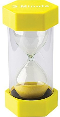 Teacher Created Resources 20659 Kitchen Timer