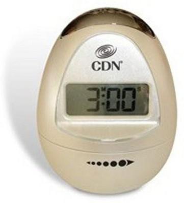 CDN TM12-W Kitchen Timer