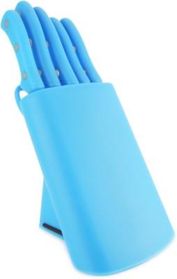 Chrome 16001L Blue Kitchen Tool Set