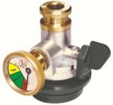 Ruchiworld gsd Gas Detector