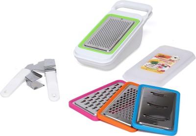 birdy gag-51 Multicolor Kitchen Tool Set