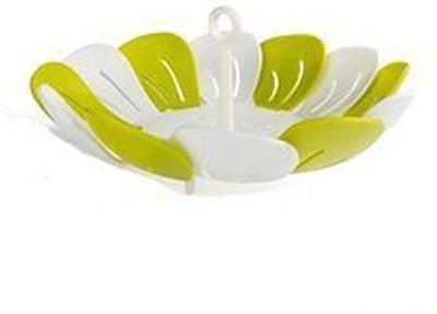 Noorstore 4587Q Multicolor Kitchen Tool Set