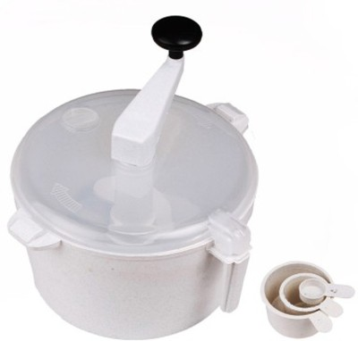 Finnexe dough maker White Kitchen Tool Set