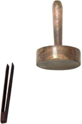 Onlineshoppee AFR2088 Brown Kitchen Tool Set