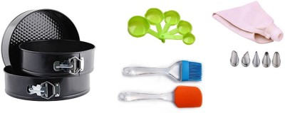 THW Bakeware Combo including 35 cm Icing...
