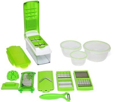 birdy npl-12 Multicolor Kitchen Tool Set