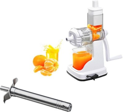 Trioflextech Fruit Juicer with Lighter Multi Kitchen Tool Set