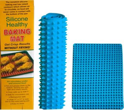 Aokeman 17-4 Blue Kitchen Tool Set