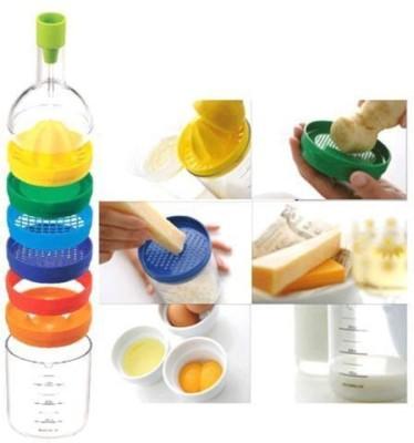 Saleh kitchen Gadget Tool kit Multi Kitchen Tool Set