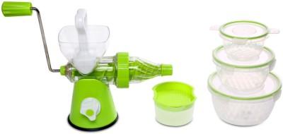 birdy jl-c2 Multicolor Kitchen Tool Set