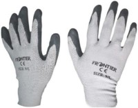 Haven Frontier Cut Resistant Puncture Hand Safety Gloves For Kitchen And Garden Multicolor Kitchen Tool Set