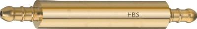 hbs gas saver gs1 gold Kitchen Tool Set