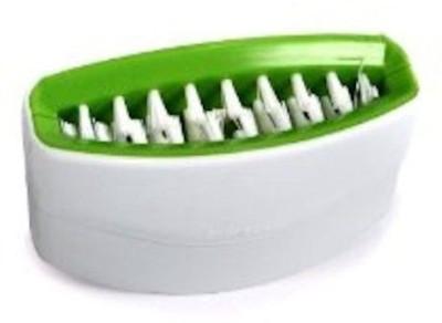 Saleh Cc01 White Kitchen Tool Set