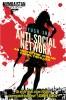 Anti-Social Network - An Insp...